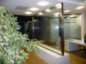 Бизнес центр — Mersedes