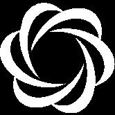 FontaLife
